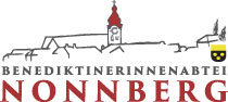 Benediktinerinnenabtei Stift Nonnberg Logo